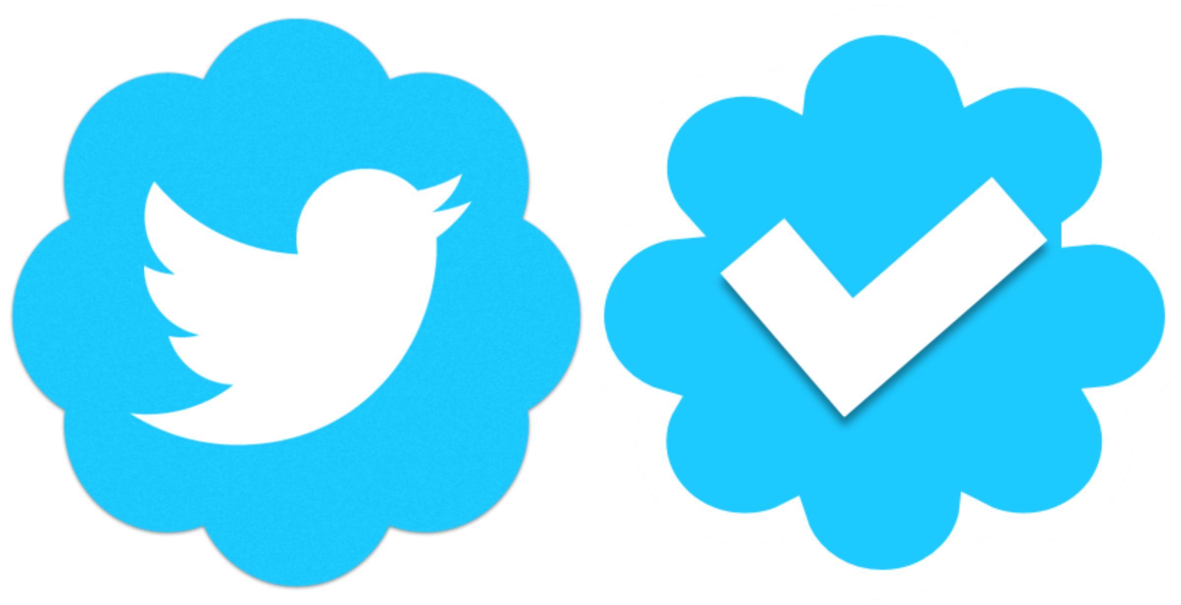 Twitter now let's anyone enjoy 'Celebrity' status with verified ...