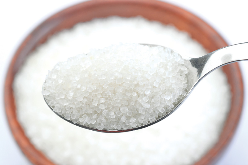 Sugar hits Rs95 per kg amid cartelling charges